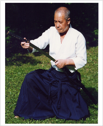 goro-hatakeyama-portrait