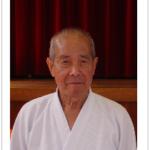 Me Goro Hatakeyama (1928-2009)