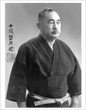 mochizuki-minoru-portrait
