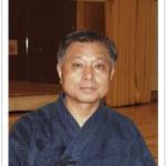 Me Sugino Yukihiro
