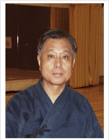 sugino-yukihiro-portrait