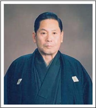 takeda-tokimune-portrait