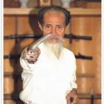 Me Sugino Yoshio (1908-1998)