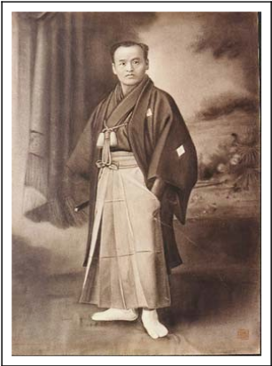 takeda-sokaku-portrait