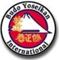 yoseikan-budo